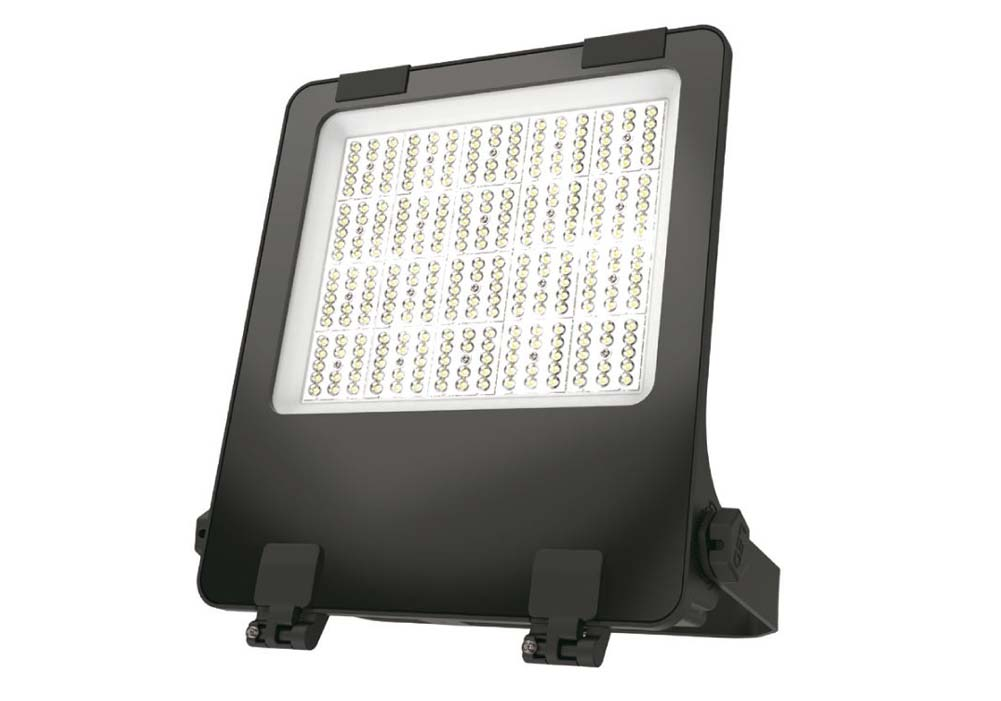 Flood-Light-50-Watt