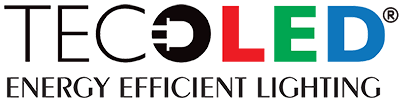 Tecoled Logo